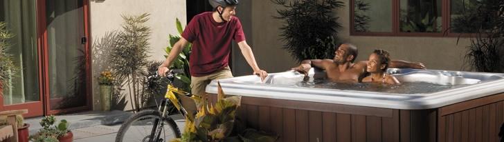 hot tub plans