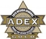 ADEX_Gold_logo-13_SMALL-e1368619009143
